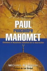 Paul rencontre Mahomet