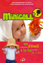 Minicell