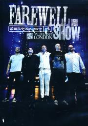 Farewell Show - Live in London