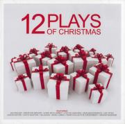 12 Plays of Christmas