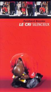 Le cri silencieux