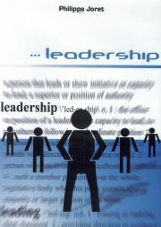 ... leadership