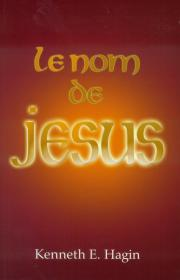 Le nom de Jésus