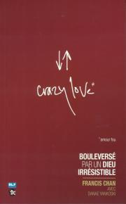 Crazy love - Amour fou