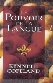Le pouvoir de la langue