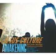 Awakening - Live from Chicago (2 CD)