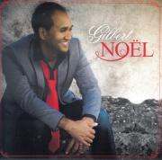 Gilbert Noël