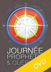 Les différents niveaux de la prophétie