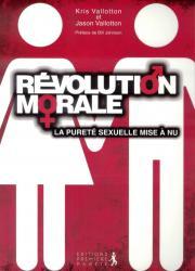 Révolution morale