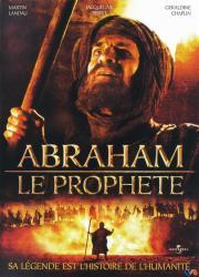 Abraham le prophète