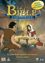 La Bible, l