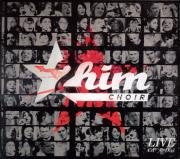 2Him (CD+DVD)