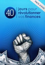 40 jours pour révolutionner vos finances