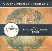 Global Project - Français