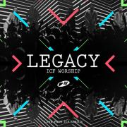 Legacy - live frome ICF Zurich