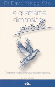 La quatrième dimension spirituelle