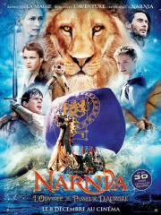 Narnia - L