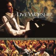 Live worship from the World Prayer Center