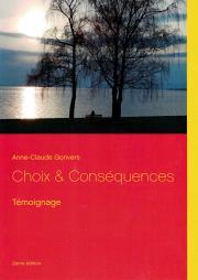 Choix & Conséquences