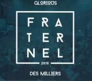 Fraternel 2015