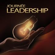 Les fondations bibliques du leadership