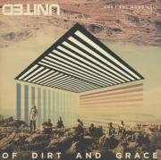Of Dirt and Grace Deluxe (CD+DVD)