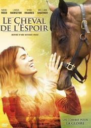 Le cheval de l