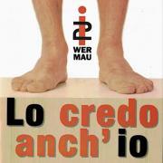 Lo Credo Anch