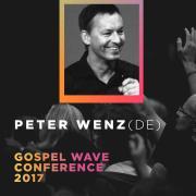 Conférence Gospel Wave 2017 - Où Dieu m