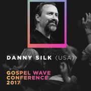 Conférence Gospel Wave 2017 - Vivre dans un âge apostolique