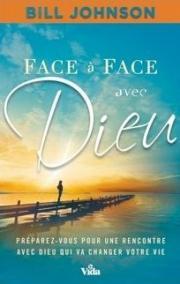 Face à face avec Dieu