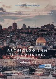 Archéologie en terre d