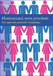 Homosexuel, mon prochain
