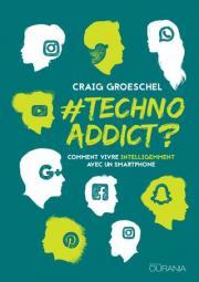 Techno Addict?