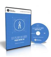 DVD Le plan de Dieu pour votre vie, s
