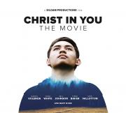 DVD Christ in You