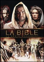 La Bible - série événement