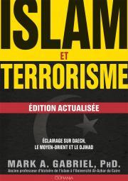 Islam et terrorisme édition actualisée