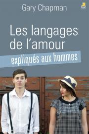 Les langages de l