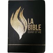 """Bible """"Esprit et Vie"""""""