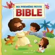 Ma première petite Bible