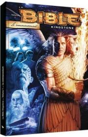 La Bible Kingstone - Le commencement - Vol. 1