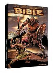 La Bible Kingstone - Les Rois - Vol. 5