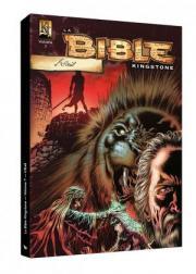 La bible Kingstone - L