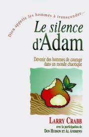 Le silence d