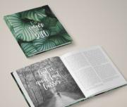 Cahier de notes - Un coeur pour Dieu