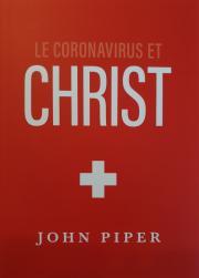 Le coronavirus et Christ
