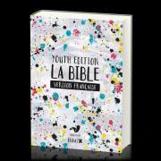 La Bible - Youth Edition en français