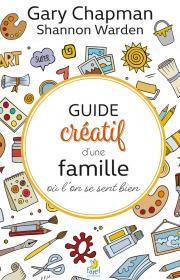 Guide créatif d