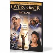 Battante (Overcomer)